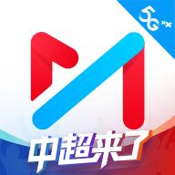 咪咕视频-SocialPeta