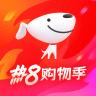 京东-挑好物,上京东-SocialPeta