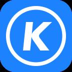 Kugou Music-SocialPeta