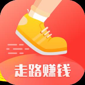步步宝-SocialPeta