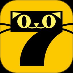 七猫免费小说-SocialPeta