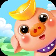 阳光养猪场-SocialPeta