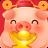 欢乐养猪场-SocialPeta