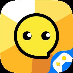 Q玩小游戏-SocialPeta