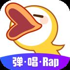 唱鸭-SocialPeta