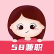 58兼职-SocialPeta