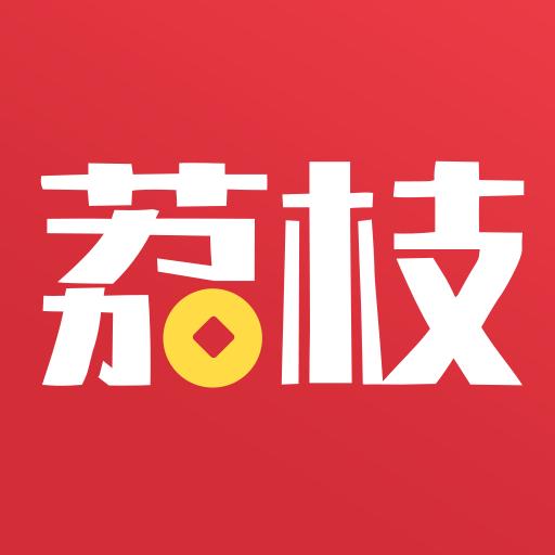荔枝财经-SocialPeta