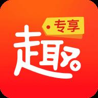 计步宝-SocialPeta