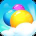 天气球球-SocialPeta