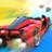全民疯狂赛车3D版-SocialPeta