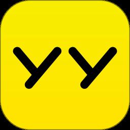 YY-SocialPeta
