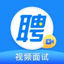 智联招聘-SocialPeta