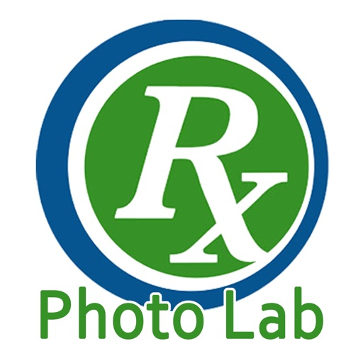 RxXpress Digital Photo Lab-SocialPeta