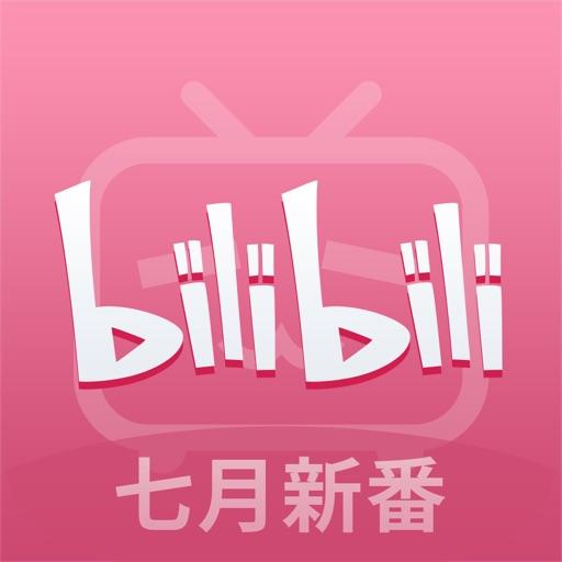 bilibili - 高清新番原創影片社區-SocialPeta