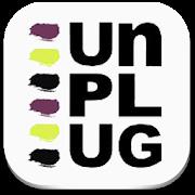 Unplug Condove-SocialPeta