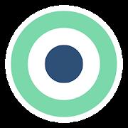 ParkDots-SocialPeta