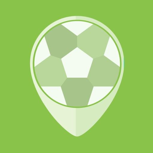 Koora App-SocialPeta
