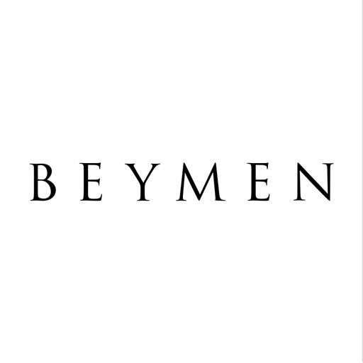 Beymen-SocialPeta