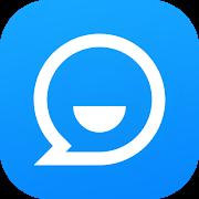 Easement Message - Free Messenger Tool-SocialPeta
