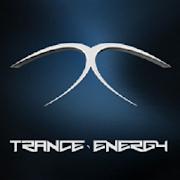 Trance-Energy Radio-SocialPeta