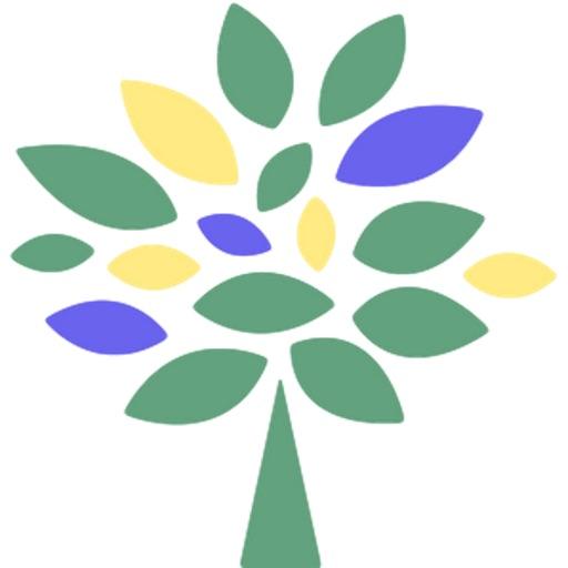 NetWord Agro-SocialPeta