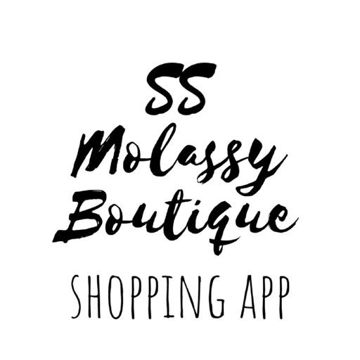 SS Molassy-SocialPeta
