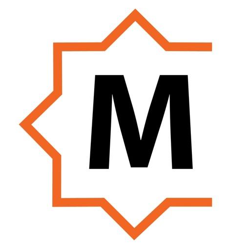 Mozzaik - موزاييك-SocialPeta