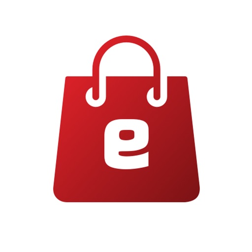 e-Bazar-SocialPeta