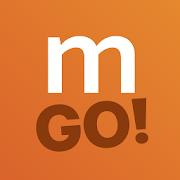 Minuba GO!-SocialPeta