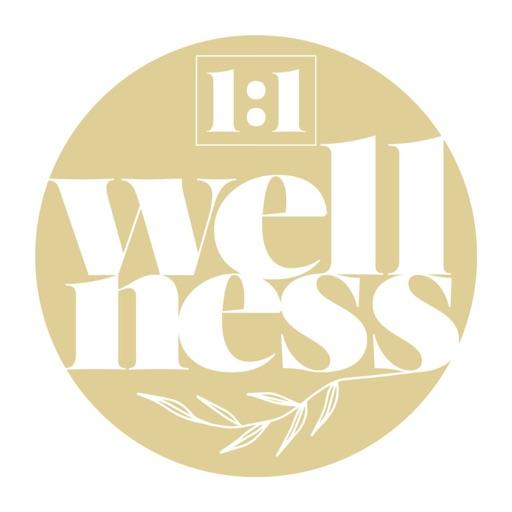 1:1 Wellness-SocialPeta