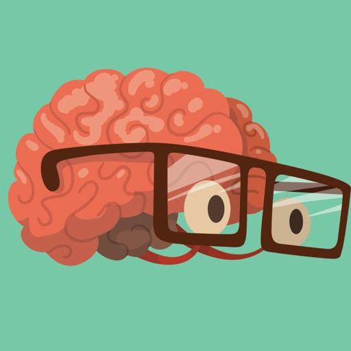 Brain Wash!-SocialPeta