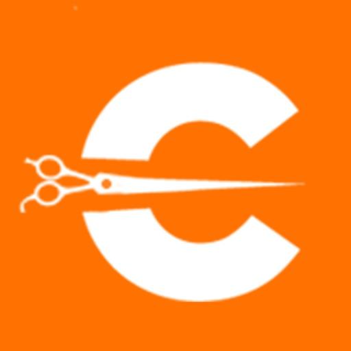 Cut Egypt-SocialPeta
