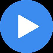 MX Player Online: Web Series, Games, Movies, Music-SocialPeta