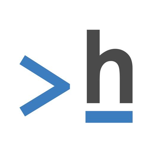Hackr.io-SocialPeta