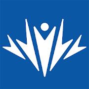 Intermountain AR-SocialPeta