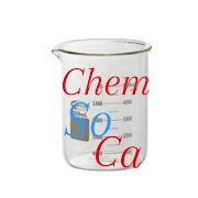 Chemical Solution Calculator-SocialPeta