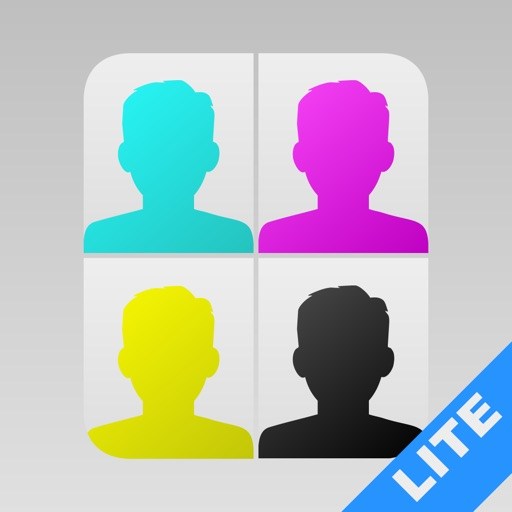 Passport Id Photos-SocialPeta