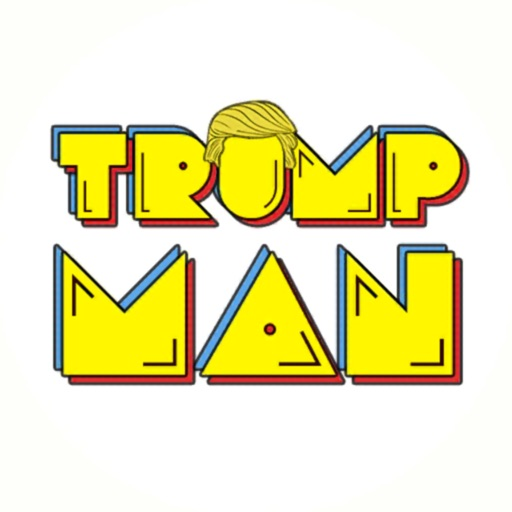 Trump-Man-SocialPeta
