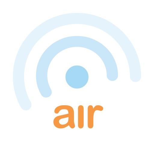 airAlert-SocialPeta
