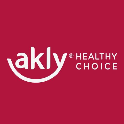 Akly-SocialPeta
