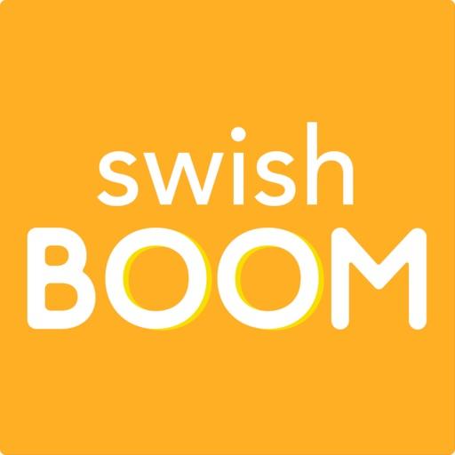 Swishboom-SocialPeta