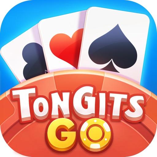 Tongits Go-SocialPeta