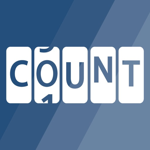 CountThings from Photos-SocialPeta