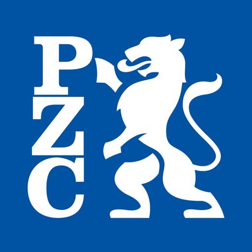 PZC nieuws-SocialPeta