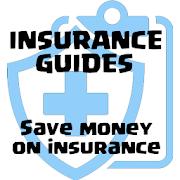 Personal Insurance Financial Guide-SocialPeta