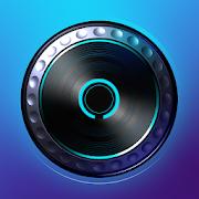 DJ it! - Music Mixer-SocialPeta