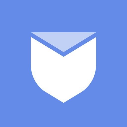 InstaClean - Email cleaner-SocialPeta