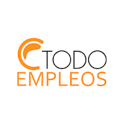 TodoEmpleos-SocialPeta