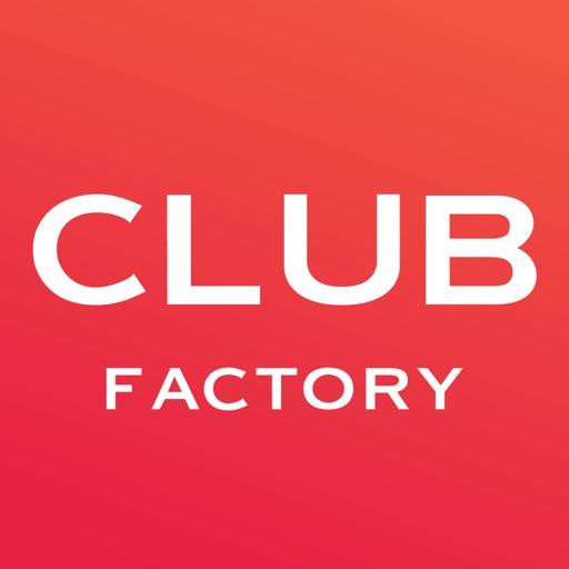 Club Factory-Unbeaten Price-SocialPeta