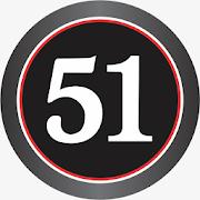 51 Táxi - Passageiros-SocialPeta